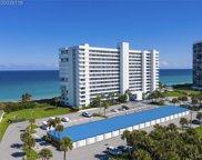 9600 S Ocean Drive Unit #1503, Jensen Beach image