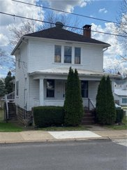 318 Kenneth St, City Of Greensburg image