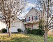 7016 Zither Ln, La Vergne image