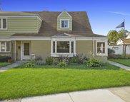 9011 Burlington Avenue, Brookfield image