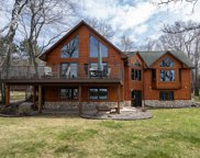 12732 Anchor Point Road, Crosslake image