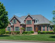 5250 McGavock Rd, Brentwood image