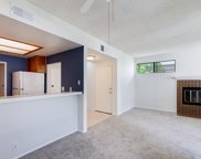 2224 River Run Dr Unit #149, Mission Valley image