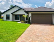 1425 NW 13th AVE, Cape Coral image