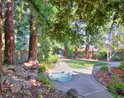 11942  Prospect Hill Drive, Gold River image