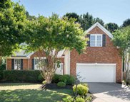 15 Shadowrock Court, Simpsonville image