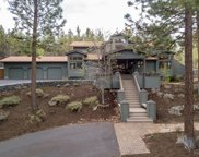 2125 NW Stover, Bend, OR image