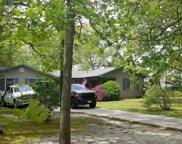 410 E Jimmie Leeds   Road, Absecon image