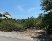 14 Laughing Gull Trail, Bald Head Island image