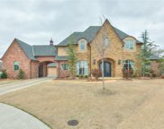 12800 Endor Court, Oklahoma City image