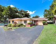 2170 Nova Village Dr, Davie image