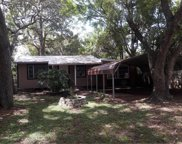 845 Hall Street, Clearwater image