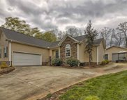 209 Lyons Drive, Simpsonville image