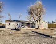 10225 Wadsworth Boulevard, Westminster image