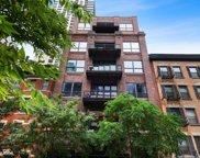 152 W Huron Street Unit #200, Chicago image