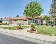 12710 Lanai, Bakersfield image