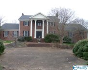 1702 Quail Hollow Road, Fort Payne image