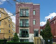 4208 North Albany Avenue Unit 1R, Chicago image