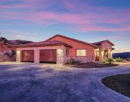3511 Victoria Heights Place, Alpine image