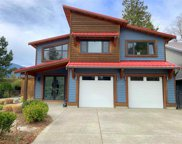 535 Naismith Avenue, Harrison Hot Springs image