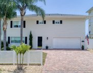 339 Palm Drive, Flagler Beach image