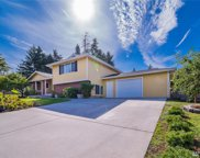 16021 84th Ave NE, Kenmore image