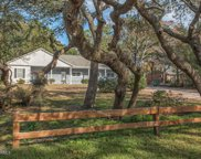 737 George Trask Drive, Wilmington image