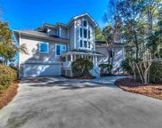 4931 South Island Dr., North Myrtle Beach image