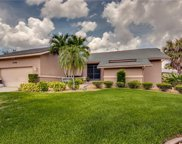 17566 Boat Club Dr, Fort Myers image