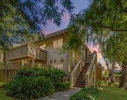 5689 Makati Cir G, San Jose image