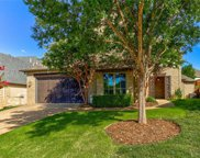 3404 NW 166th Court, Edmond image