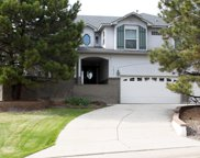7477 Nuthatch Circle, Parker image