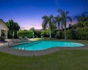 7 Buckingham Way, Rancho Mirage image