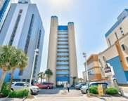 2106 N Ocean Blvd. Unit 412, Myrtle Beach image