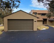 7199 Robin Ct, Redmond, OR image