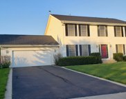4672 Chandan Woods Drive, Cherry Valley image