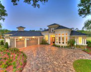 1811 Deens Creek Lane, Port Orange image
