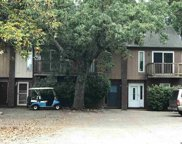 6510 Wildwood Trail Unit 6, Myrtle Beach image