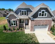 6044 Spade Drive lot 260, Spring Hill image