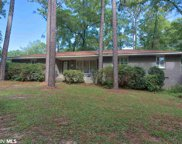 451 Ivy Cir, Fairhope image