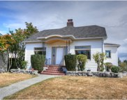 3731 Hoyt Ave, Everett image