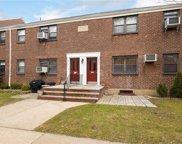 163-70 17th Avenue Unit #4-97, Whitestone image