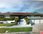 4021  Kenway Ave, View Park image