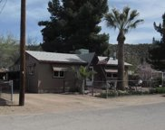 731 N Stagecoach Trail, Roosevelt image