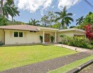 3043 Lopeka Place, Honolulu image