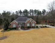 160  Williamsburg Lane, Wadesboro image