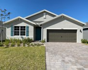 1383 NE White Pine Terrace, Ocean Breeze image