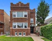 5109 W Cornelia Avenue, Chicago image
