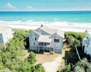 195 Salter Path Road, Pine Knoll Shores image