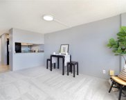 2542 Date Street Unit 305, Honolulu image